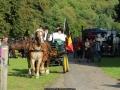 Attelage_Ardennais_Belges_route_Suisse_Normande_ville_3879