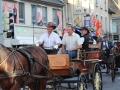 Attelage_Ardennais_Belges_route_Suisse_Normande_ville_3953