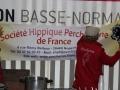ARDENNAISBELGES_route_Suisse_Normande_Repas_equipes_5199