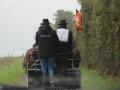 ATTELAGE_ARDENNAIS_BELGES_route_Suisse_Normande_routier_5433