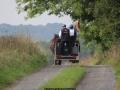 ATTELAGE_ARDENNAIS_BELGES_route_Suisse_Normande_routier_5522