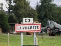 ATTELAGE_ARDENNAIS_BELGES_route_Suisse_Normande_routier_5536