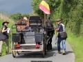 ATTELAGE_ARDENNAIS_BELGES_route_Suisse_Normande_routier_5588