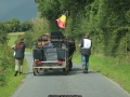 ATTELAGE_ARDENNAIS_BELGES_route_Suisse_Normande_routier_5591
