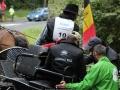 ATTELAGE_ARDENNAIS_BELGES_route_Suisse_Normande_routier_5675