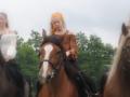 caval2