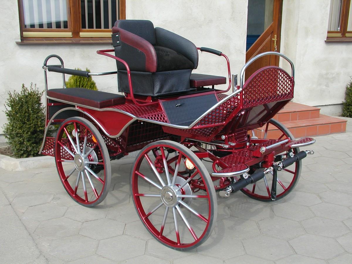 90 jours pour une voiture d attelage les ardennais belges le cheval de trait ardennais mis. Black Bedroom Furniture Sets. Home Design Ideas