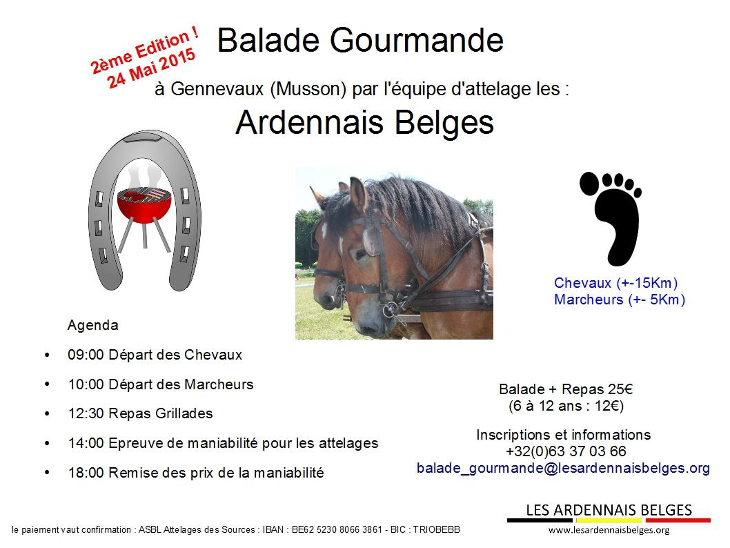 balade_gourmande_2015